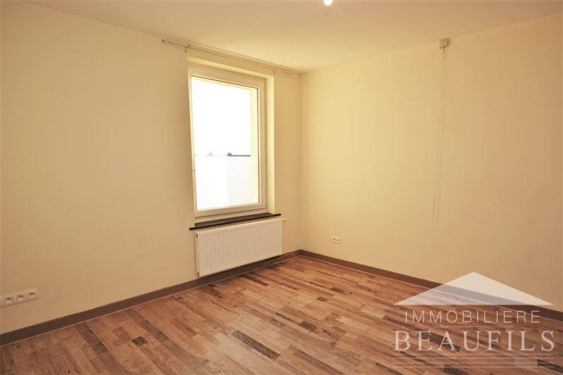 Image 11 : Maison à 6230 PONT-À-CELLES (Belgique) - Prix 880 €