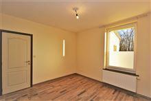 Image 12 : Maison à 6230 PONT-À-CELLES (Belgique) - Prix 880 €