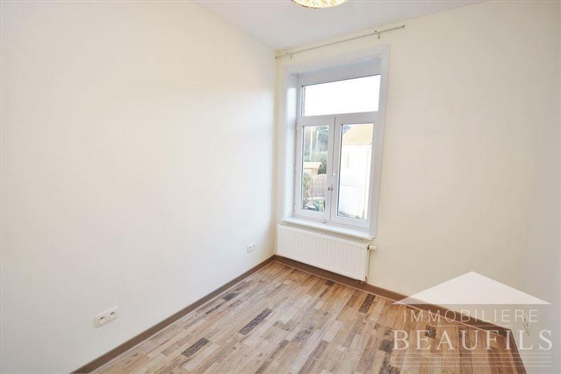 Image 13 : Maison à 6230 PONT-À-CELLES (Belgique) - Prix 880 €