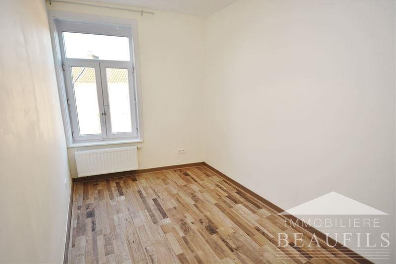 Image 14 : Maison à 6230 PONT-À-CELLES (Belgique) - Prix 880 €