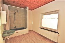 Image 15 : Maison à 6230 PONT-À-CELLES (Belgique) - Prix 880 €