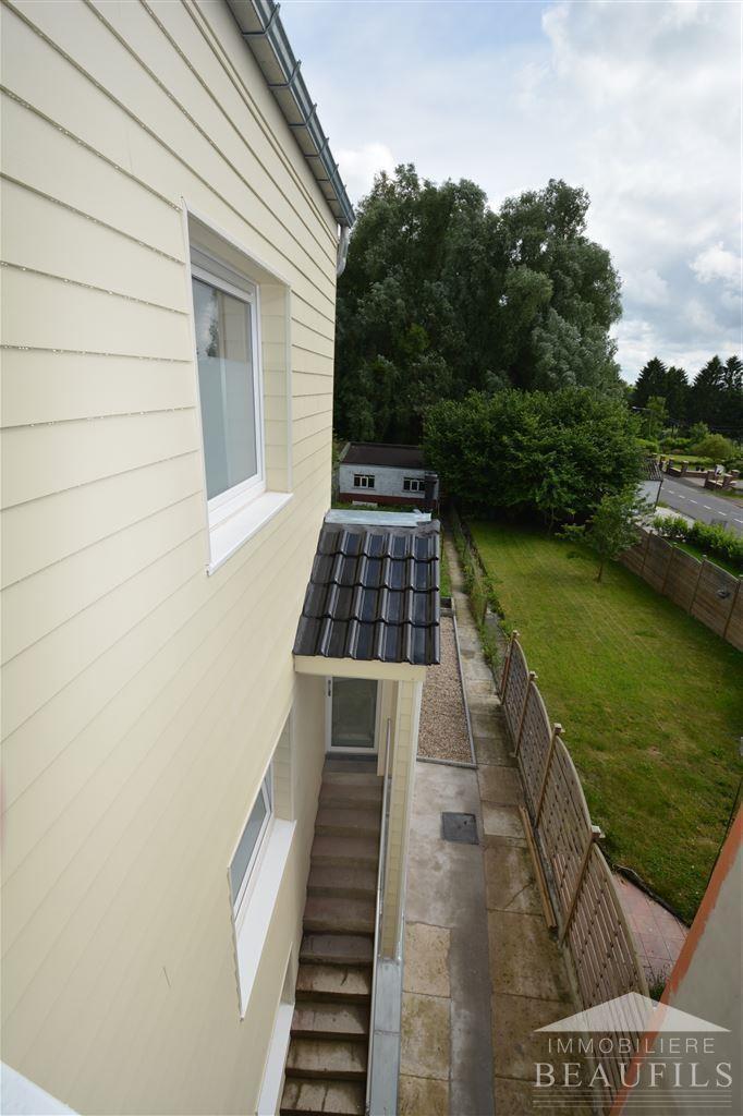 Image 16 : Maison à 6230 PONT-À-CELLES (Belgique) - Prix 880 €