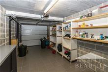 Image 17 : Appartement à 7160 CHAPELLE-LEZ-HERLAIMONT (Belgique) - Prix 200.000 €