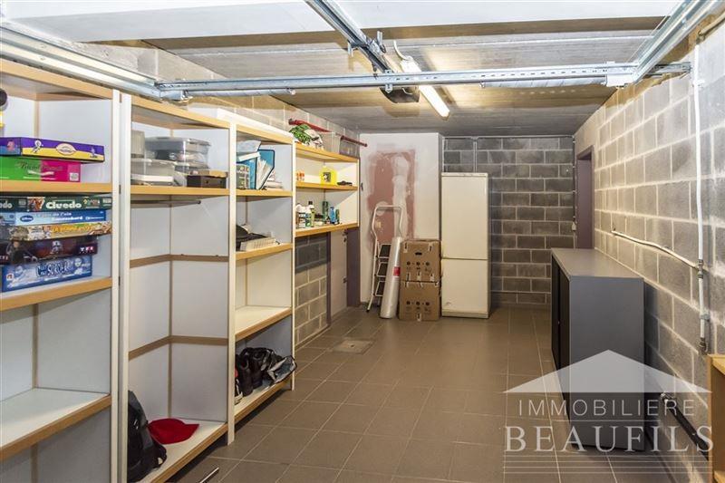 Image 18 : Appartement à 7160 CHAPELLE-LEZ-HERLAIMONT (Belgique) - Prix 200.000 €