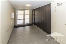 Image 20 : Appartement à 7160 CHAPELLE-LEZ-HERLAIMONT (Belgique) - Prix 200.000 €