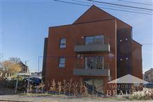 Image 21 : Appartement à 7160 CHAPELLE-LEZ-HERLAIMONT (Belgique) - Prix 200.000 €