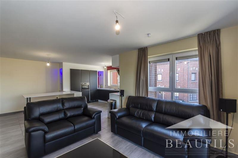 Image 2 : Appartement à 7160 CHAPELLE-LEZ-HERLAIMONT (Belgique) - Prix 200.000 €