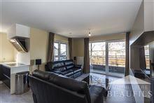 Image 3 : Appartement à 7160 CHAPELLE-LEZ-HERLAIMONT (Belgique) - Prix 200.000 €