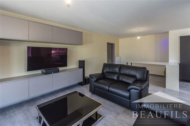 Image 4 : Appartement à 7160 CHAPELLE-LEZ-HERLAIMONT (Belgique) - Prix 200.000 €