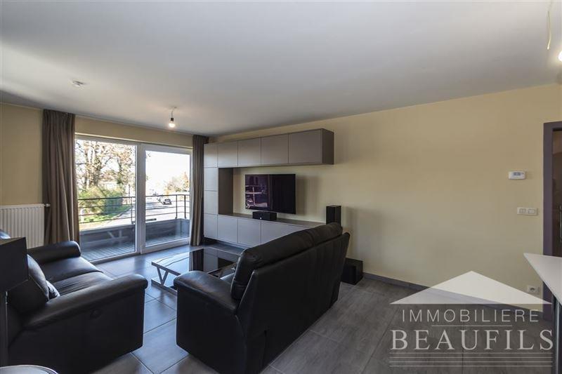 Image 5 : Appartement à 7160 CHAPELLE-LEZ-HERLAIMONT (Belgique) - Prix 200.000 €