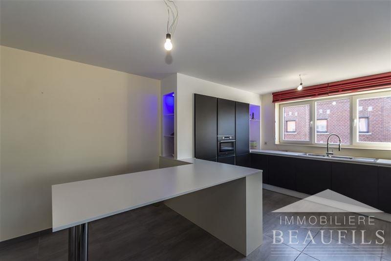 Image 7 : Appartement à 7160 CHAPELLE-LEZ-HERLAIMONT (Belgique) - Prix 200.000 €