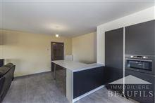 Image 8 : Appartement à 7160 CHAPELLE-LEZ-HERLAIMONT (Belgique) - Prix 200.000 €
