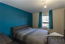 Image 9 : Appartement à 7160 CHAPELLE-LEZ-HERLAIMONT (Belgique) - Prix 200.000 €