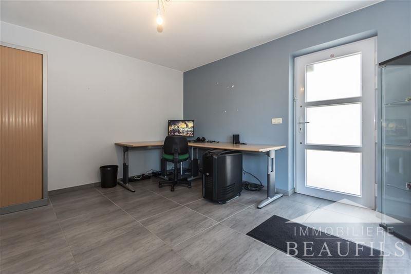 Image 10 : Appartement à 7160 CHAPELLE-LEZ-HERLAIMONT (Belgique) - Prix 200.000 €
