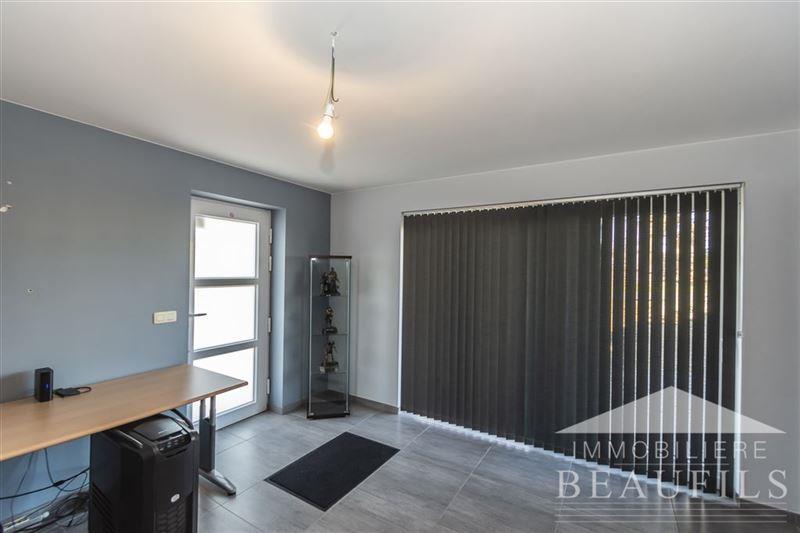 Image 11 : Appartement à 7160 CHAPELLE-LEZ-HERLAIMONT (Belgique) - Prix 200.000 €