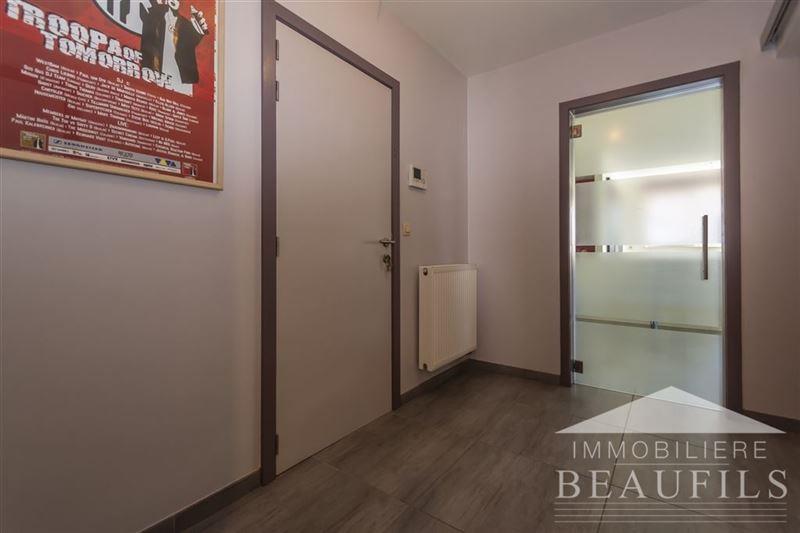 Image 14 : Appartement à 7160 CHAPELLE-LEZ-HERLAIMONT (Belgique) - Prix 200.000 €