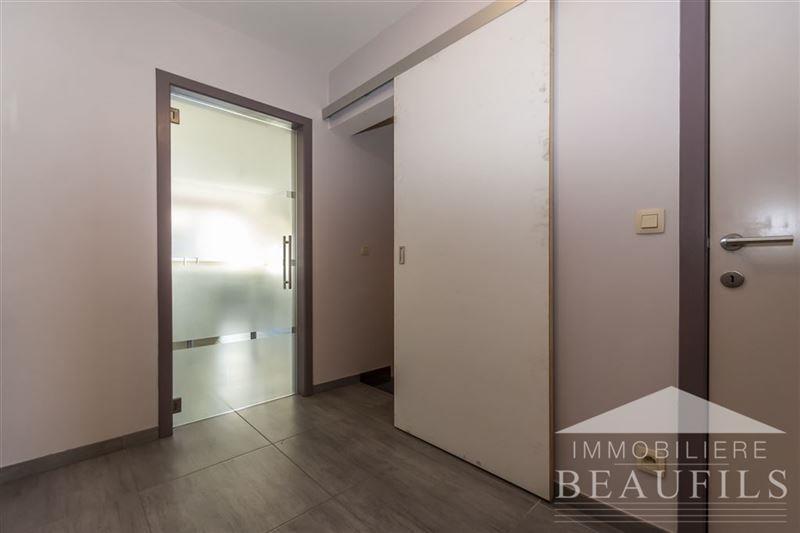 Image 15 : Appartement à 7160 CHAPELLE-LEZ-HERLAIMONT (Belgique) - Prix 200.000 €