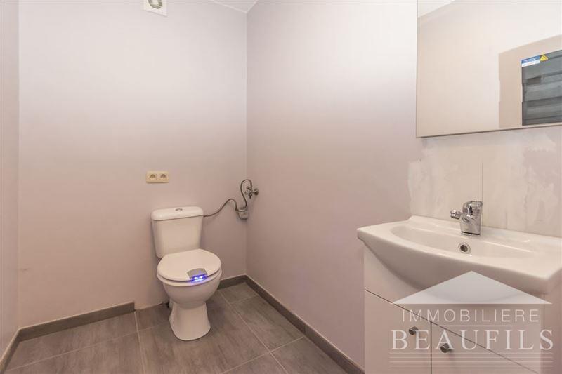 Image 16 : Appartement à 7160 CHAPELLE-LEZ-HERLAIMONT (Belgique) - Prix 200.000 €