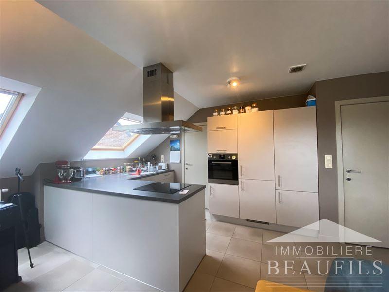 Image 7 : Appartement à 1400 NIVELLES (Belgique) - Prix 690 €
