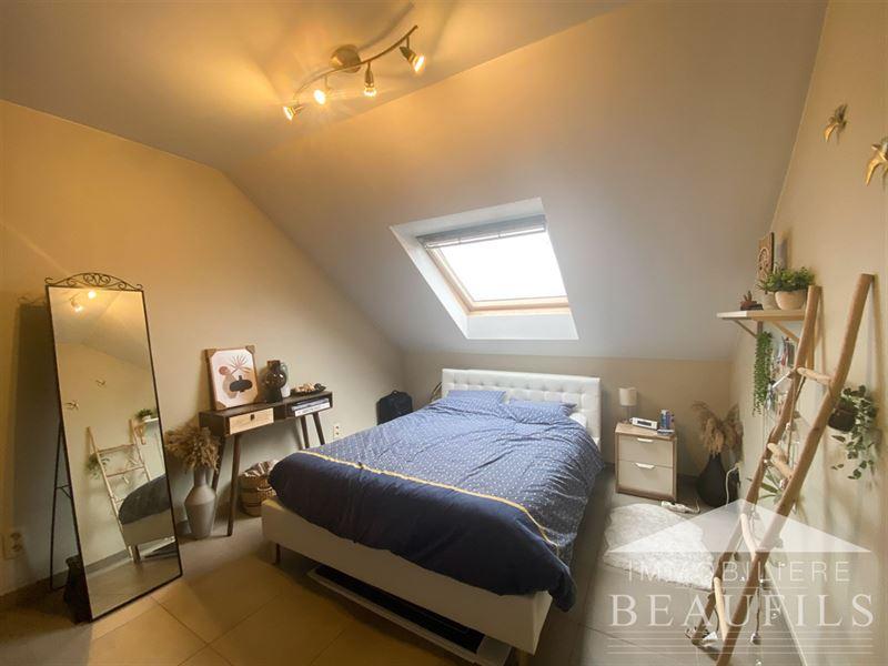 Image 8 : Appartement à 1400 NIVELLES (Belgique) - Prix 690 €