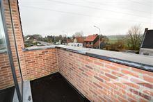 Image 10 : Appartement à 1400 NIVELLES (Belgique) - Prix 690 €
