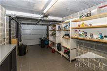 Image 17 : Appartement à 7180 SENEFFE (Belgique) - Prix 200.000 €