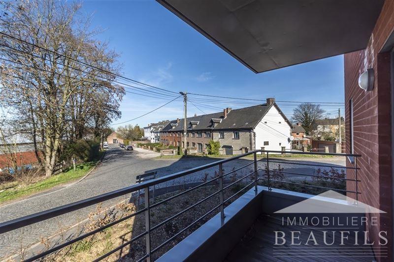 Image 19 : Appartement à 7180 SENEFFE (Belgique) - Prix 200.000 €