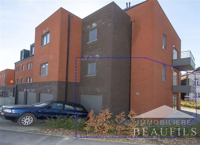 Image 22 : Appartement à 7180 SENEFFE (Belgique) - Prix 200.000 €