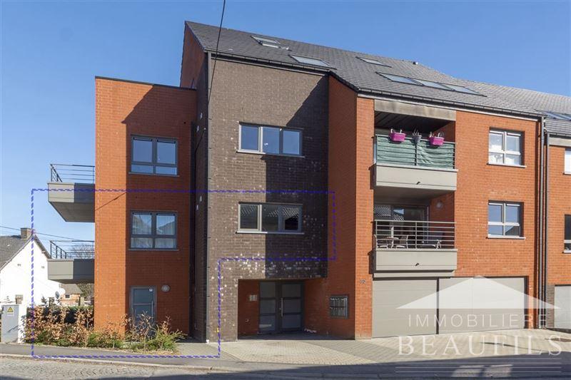 Image 1 : Appartement à 7180 SENEFFE (Belgique) - Prix 200.000 €