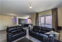 Image 2 : Appartement à 7180 SENEFFE (Belgique) - Prix 200.000 €