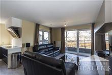 Image 3 : Appartement à 7180 SENEFFE (Belgique) - Prix 200.000 €