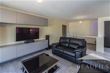 Image 4 : Appartement à 7180 SENEFFE (Belgique) - Prix 200.000 €