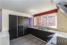 Image 6 : Appartement à 7180 SENEFFE (Belgique) - Prix 200.000 €