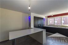 Image 7 : Appartement à 7180 SENEFFE (Belgique) - Prix 200.000 €