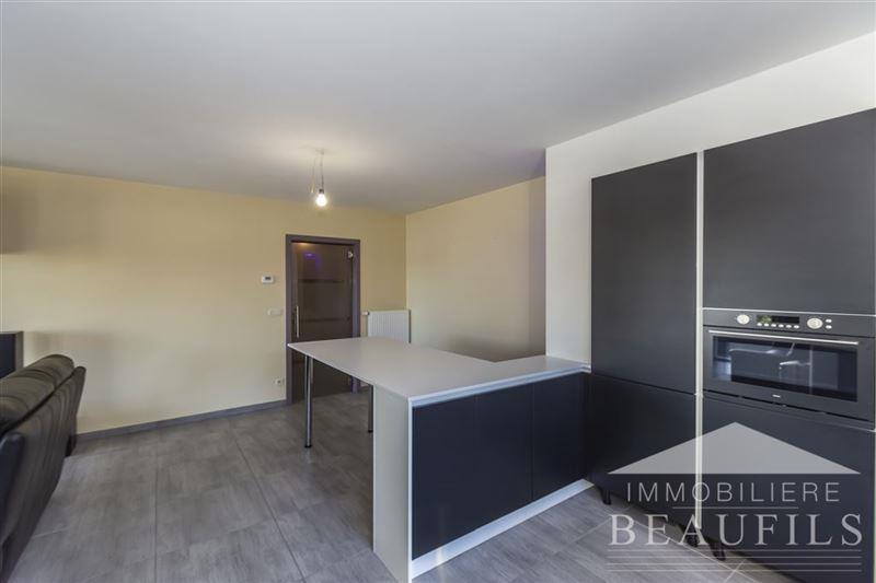 Image 8 : Appartement à 7180 SENEFFE (Belgique) - Prix 200.000 €