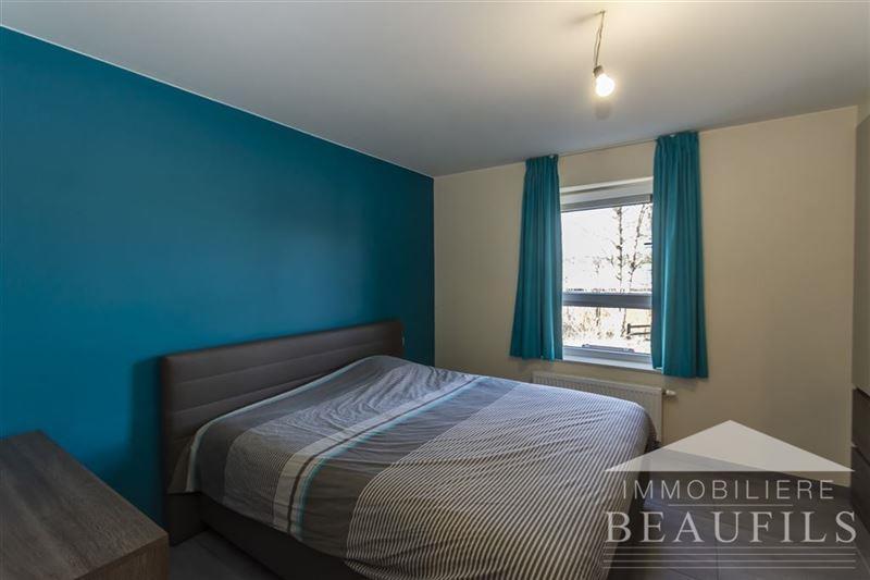 Image 9 : Appartement à 7180 SENEFFE (Belgique) - Prix 200.000 €