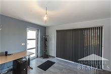 Image 11 : Appartement à 7180 SENEFFE (Belgique) - Prix 200.000 €