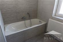 Image 12 : Appartement à 7180 SENEFFE (Belgique) - Prix 200.000 €