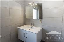 Image 13 : Appartement à 7180 SENEFFE (Belgique) - Prix 200.000 €