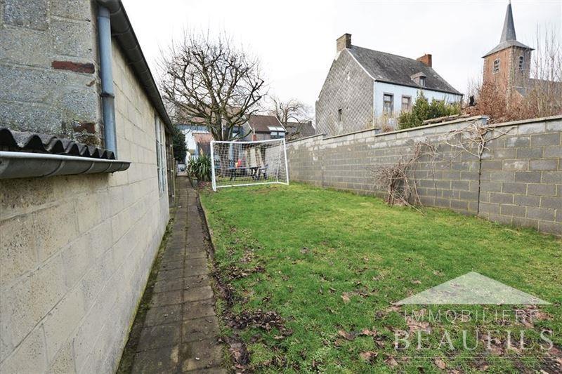 Image 18 : Maison à 1400 NIVELLES (Belgique) - Prix 760 €