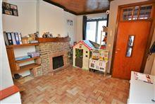 Image 2 : Maison à 1400 NIVELLES (Belgique) - Prix 760 €