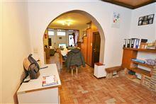 Image 3 : Maison à 1400 NIVELLES (Belgique) - Prix 760 €