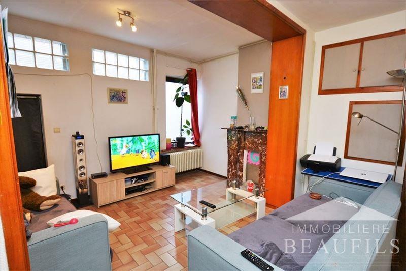 Image 4 : Maison à 1400 NIVELLES (Belgique) - Prix 760 €