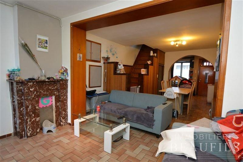 Image 5 : Maison à 1400 NIVELLES (Belgique) - Prix 760 €