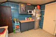 Image 6 : Maison à 1400 NIVELLES (Belgique) - Prix 760 €