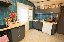 Image 7 : Maison à 1400 NIVELLES (Belgique) - Prix 760 €