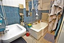 Image 8 : Maison à 1400 NIVELLES (Belgique) - Prix 760 €