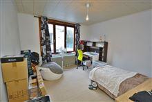 Image 9 : Maison à 1400 NIVELLES (Belgique) - Prix 760 €