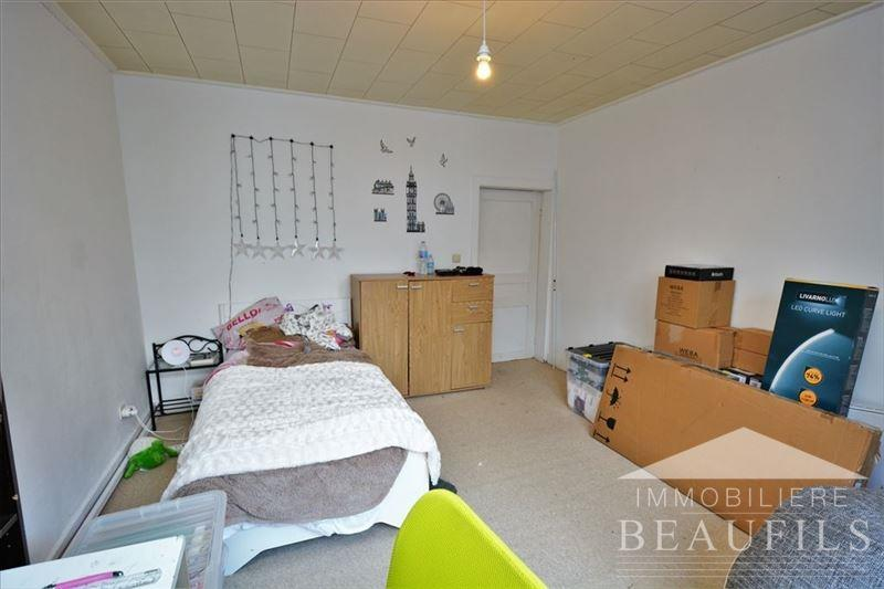Image 10 : Maison à 1400 NIVELLES (Belgique) - Prix 760 €