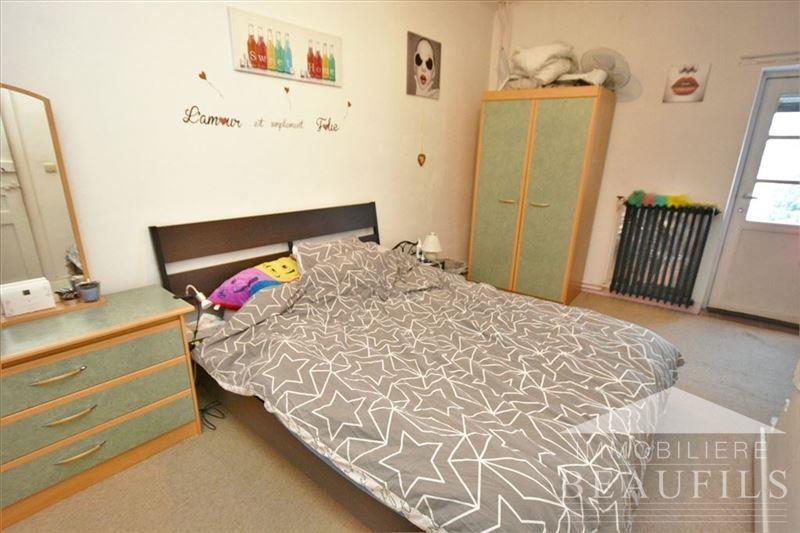 Image 11 : Maison à 1400 NIVELLES (Belgique) - Prix 760 €